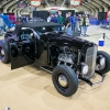 AMBR Grand National Roadster Show Gordon Gray _0003