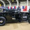 AMBR Grand National Roadster Show Gordon Gray _0004