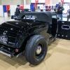 AMBR Grand National Roadster Show Gordon Gray _0006