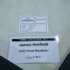 AMBR Grand National Roadster Show James Hetfield _0003