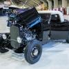 AMBR Grand National Roadster Show James Hetfield _0004