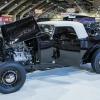 AMBR Grand National Roadster Show James Hetfield _0005