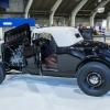 AMBR Grand National Roadster Show James Hetfield _0006