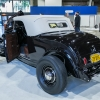 AMBR Grand National Roadster Show James Hetfield _0007