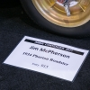 AMBR Grand National Roadster Show Jim McPhearson _0001