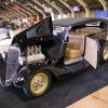 AMBR Grand National Roadster Show Jim McPhearson _0002