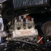 AMBR Grand National Roadster Show Jim McPhearson _0003