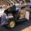 AMBR Grand National Roadster Show Jim McPhearson _0004