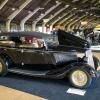 AMBR Grand National Roadster Show Jim McPhearson _0005