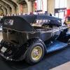 AMBR Grand National Roadster Show Jim McPhearson _0006