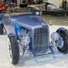 AMBR Grand National Roadster Show Matt Gordon _0004