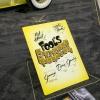 AMBR Grand National Roadster Show Matt Taylor _0001