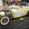AMBR Grand National Roadster Show Matt Taylor _0002