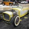 AMBR Grand National Roadster Show Matt Taylor _0004