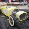 AMBR Grand National Roadster Show Matt Taylor _0005