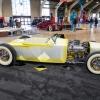 AMBR Grand National Roadster Show Matt Taylor _0006