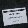 AMBR Grand National Roadster Show Matt Taylor _0007