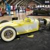 AMBR Grand National Roadster Show Matt Taylor _0008