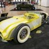 AMBR Grand National Roadster Show Matt Taylor _0009