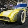 AMBR Grand National Roadster Show Matt Taylor _0010