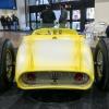 AMBR Grand National Roadster Show Matt Taylor _0011