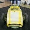 AMBR Grand National Roadster Show Matt Taylor _0012