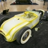 AMBR Grand National Roadster Show Matt Taylor _0013