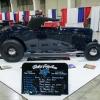 AMBR Grand National Roadster Show Scott Hawley _0001