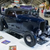 AMBR Grand National Roadster Show Scott Hawley _0002