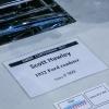 AMBR Grand National Roadster Show Scott Hawley _0003