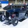 AMBR Grand National Roadster Show Scott Hawley _0004