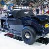 AMBR Grand National Roadster Show Scott Hawley _0007