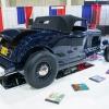 AMBR Grand National Roadster Show Scott Hawley _0008