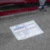 AMBR Grand National Roadster Show Shawn Killion _0002