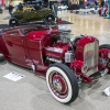 AMBR Grand National Roadster Show Shawn Killion _0003