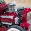 AMBR Grand National Roadster Show Shawn Killion _0004