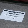 AMBR Grand National Roadster Show Shawn Killion _0006