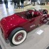 AMBR Grand National Roadster Show Shawn Killion _0008