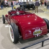AMBR Grand National Roadster Show Shawn Killion _0009