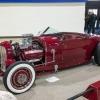 AMBR Grand National Roadster Show Shawn Killion _0011