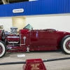 AMBR Grand National Roadster Show Shawn Killion _0012