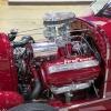 AMBR Grand National Roadster Show Shawn Killion _0013