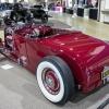 AMBR Grand National Roadster Show Shawn Killion _0014