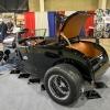 AMBR Grand National Roadster Show Wayne Johnson _0001