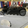 AMBR Grand National Roadster Show Wayne Johnson _0002