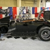 AMBR Grand National Roadster Show Wayne Johnson _0003