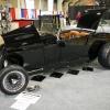 AMBR Grand National Roadster Show Wayne Johnson _0004