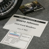 AMBR Grand National Roadster Show Wayne Johnson _0005