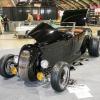 AMBR Grand National Roadster Show Wayne Johnson _0007