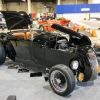 AMBR Grand National Roadster Show Wayne Johnson _0008
